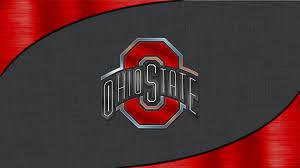 osu wallpaper 650 ohio state football