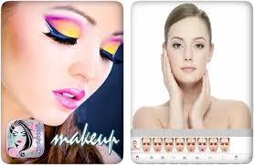 face makeup photo editor apk