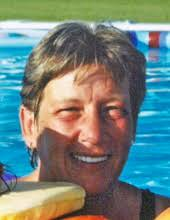 Sherrie L. Perry Obituary - Visitation & Funeral Information