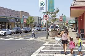 Creating a safer San Bruno   Local News