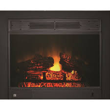 paramount electric fireplace ef 123