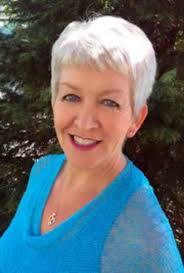Wendy Foster | eSpeakers Marketplace