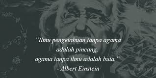kata kata bijak tokoh dunia tentang kehidupan paling inspiratif
