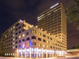 family hotel berlin tiergarten
