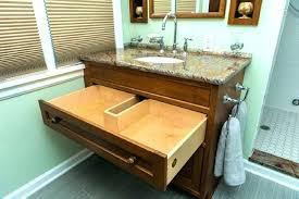 depot bathroom vanity sets bathrooms