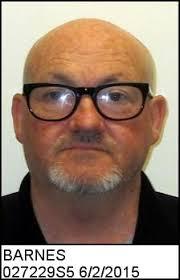 John Wesley Barnes - Sex Offender in Bath, NC 27808 - NC027229S5