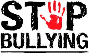 Поліція проти булінгу та насильства. Новини Миронівки