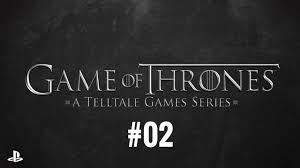 game of thrones season 1 2