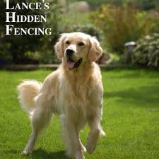 Lance S Hidden Fencing 13 Reviews Fences Gates 268 N Wayne Ave Hilltop Columbus Oh Phone Number Yelp