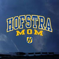 Auto Accessories School Spirit Accessories Gifts Accessories The Hofstra University Bookstore