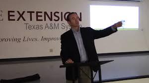 Fence Law In Texas Landowner Rights Attorneys