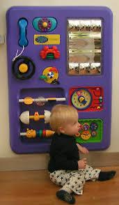 Play Pen Wall Panel Waiting Room Activity Center Dentist Office Special Needs Ebay