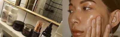 insider beauty tips reviews
