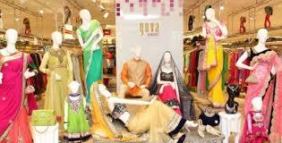 designer bridal wear in hyderabad
