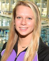 Olivia Smith - 2019-20 - Women's Swimming and Diving - Kenyon College  Athletics