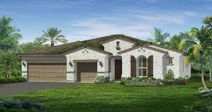new homes in tulare ca cordoba 3
