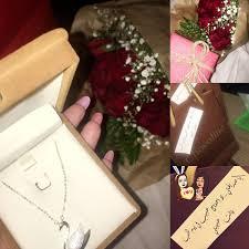 هدايا للزوجة في عيد ميلادها كيف ترضى زوجتك باختيارك لهديه عيد