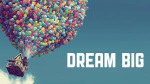 contoh puisi tentang mimpi dan cita cita dalam bahasa inggris