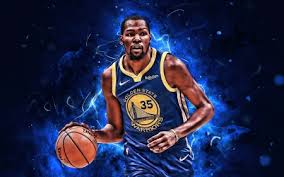 kevin durant basketball sports