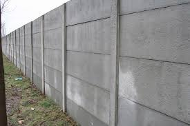 Concrete Fence Wall Panel Moulds Concrete Stone Wall Molds Magicrete Molds