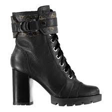 guess radell ankle boots las ankle