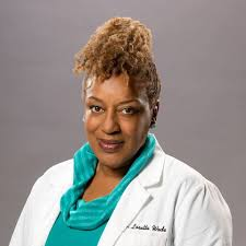 CCH Pounder - Home | Facebook