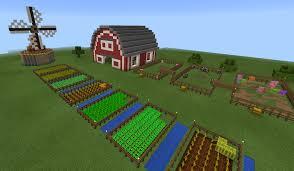 Farming In Minecraft Apex Minecraft Hosting