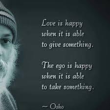quotes ego relationship quotes quotesgram