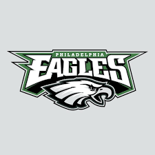city philadelphia eagles nfl