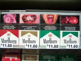 fenomena rokok di balita sampe anak sma dan sana