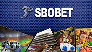 Image result for sbobet777