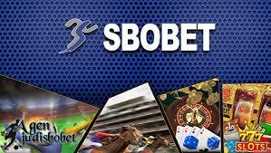 Image result for sbobet777