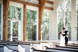 wedding packages in dallas texasashton