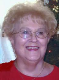 Myrna Reynolds | Obituary | The Star Beacon