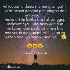 ismar suhailah quotes yourquote