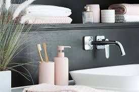61 budget bathroom ideas to freshen up