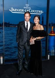 Alessandra Mastronardi: vi presentiamo il suo fidanzato, Ross McCall
