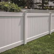 Pin On Fence Gate Design