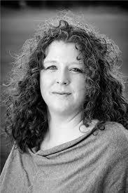 Sally Smith: Actor and Extra - Harrogate, UK - StarNow