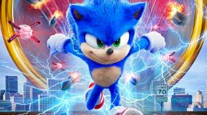 Sonic - Il film - Film (2020) - MYmovies.it