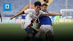 Watch Serie A Highlights Show 2019/20 - Match Day 28 Online