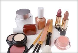 how to make makeup last on oily skin 8