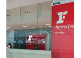 3 best gyms in jurong east expert