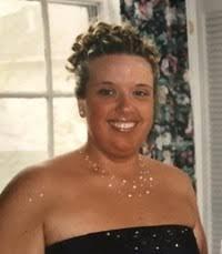 Abby Edwards Friday February 22nd 2019, death notice, Obituaries, Necrology