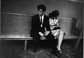 Rest in photography, Robert Frank - Martino Pietropoli - Medium
