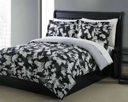 white camo bedding king king beds