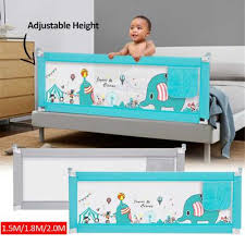 Buy Child Bed Rails Target From 7 Usd Free Shipping Affordable Prices And Real Reviews On Joom