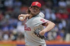 LSU Board of Supervisors approves naming of Aaron Nola Pitching ...