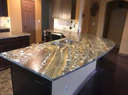 countertops granite quartzite