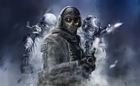 wallpaper 2559x1572 px call of duty